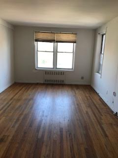 Studio, Woodside Rental in NYC for $1,465 - Photo 1