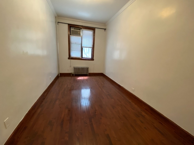 1 Bedroom, Chelsea Rental in NYC for $2,350 - Photo 2