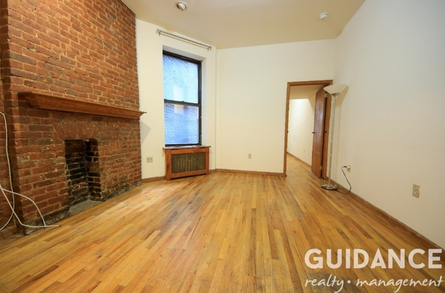 1 Bedroom, Upper West Side Rental in NYC for $1,990 - Photo 1