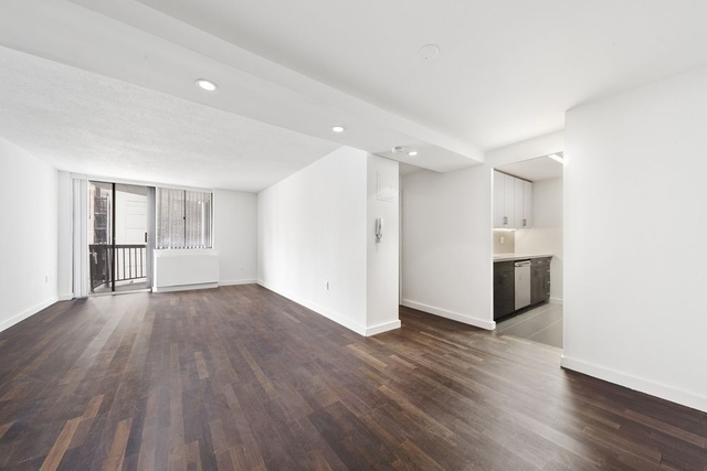 2 Bedrooms, Rose Hill Rental in NYC for $3,828 - Photo 1