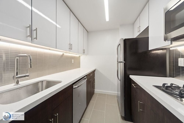 2 Bedrooms, Rose Hill Rental in NYC for $3,828 - Photo 2