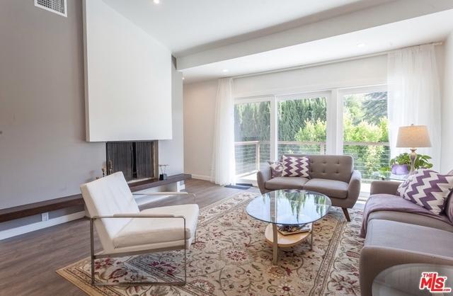 3 Bedrooms, Studio City Rental in Los Angeles, CA for $5,995 - Photo 2