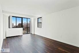 Studio, Rose Hill Rental in NYC for $3,761 - Photo 1