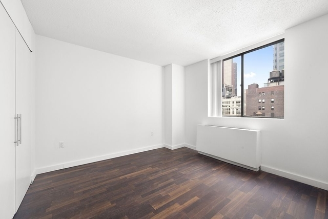 Studio, Rose Hill Rental in NYC for $3,761 - Photo 2