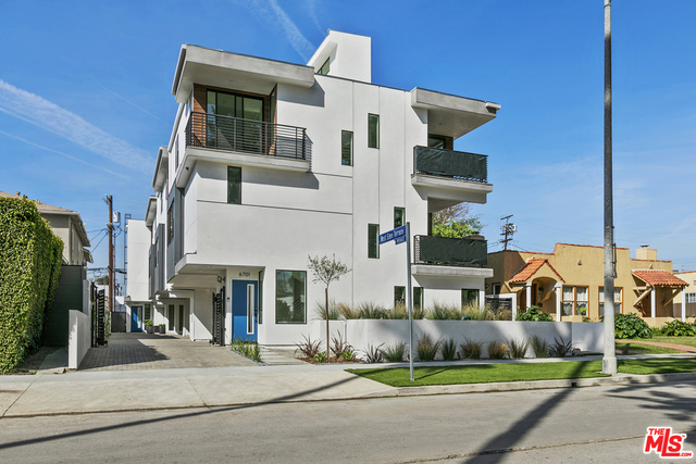 3 Bedrooms, Central Hollywood Rental in Los Angeles, CA for $7,450 - Photo 1
