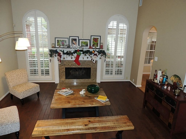 4 Bedrooms, Westwick Rental in Houston for $3,400 - Photo 2