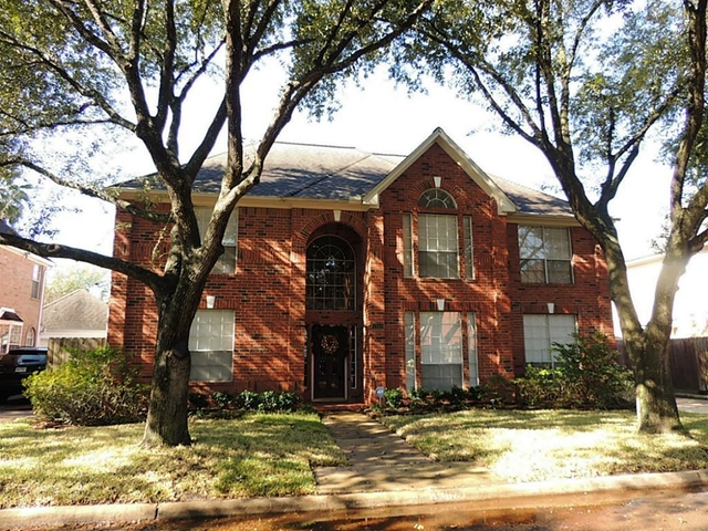 4 Bedrooms, Westwick Rental in Houston for $3,400 - Photo 1