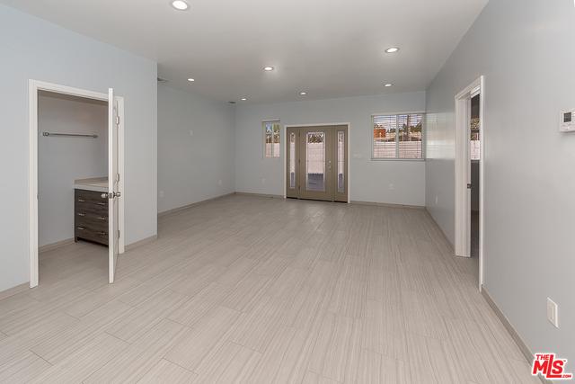 3 Bedrooms, Sherman Oaks Rental in Los Angeles, CA for $3,495 - Photo 1