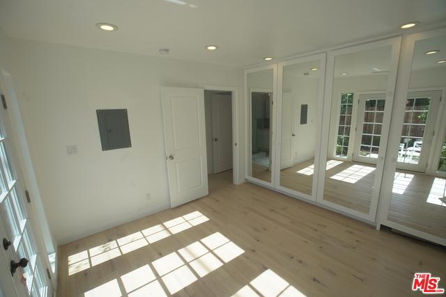 Studio, Culver-West Rental in Los Angeles, CA for $1,500 - Photo 1