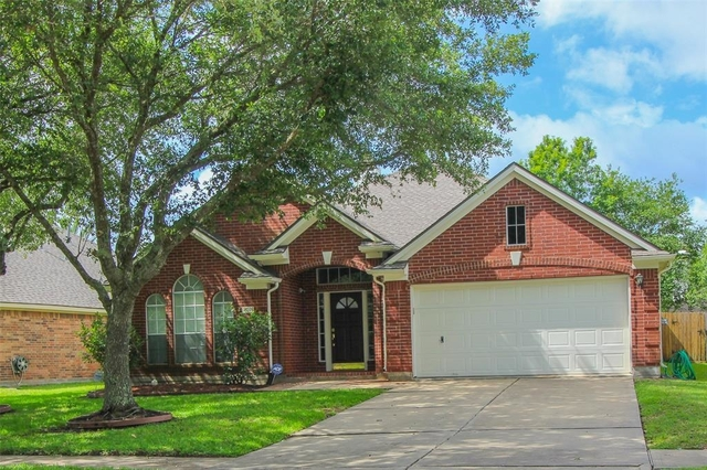 3 Bedrooms, Bay Pointe Rental in Houston for $1,800 - Photo 1