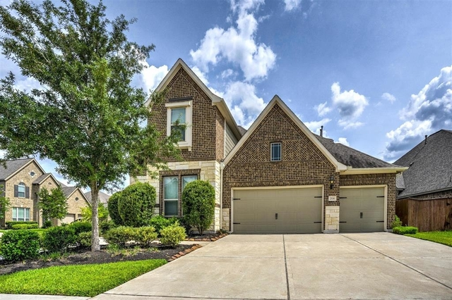 5 Bedrooms, Stafford-Missouri City Rental in Houston for $3,000 - Photo 1