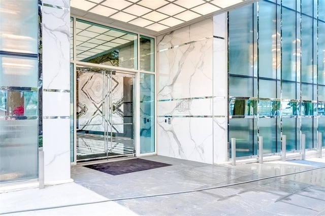 3 Bedrooms, Uptown-Galleria Rental in Houston for $7,900 - Photo 1