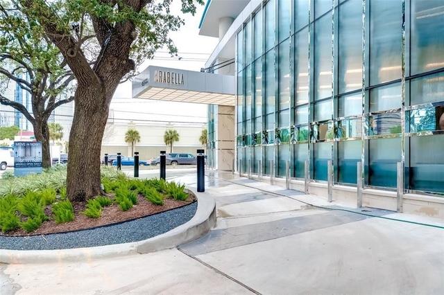 3 Bedrooms, Uptown-Galleria Rental in Houston for $7,900 - Photo 2