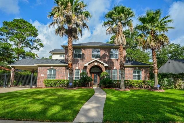 5 Bedrooms, Walnut Bend Rental in Houston for $3,200 - Photo 1