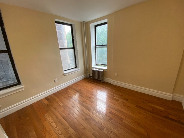 3 Bedrooms, Alphabet City Rental in NYC for $4,959 - Photo 2