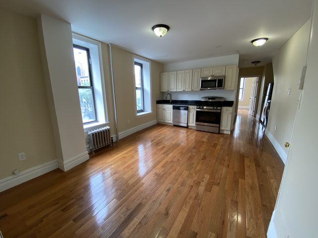 3 Bedrooms, Alphabet City Rental in NYC for $4,959 - Photo 1