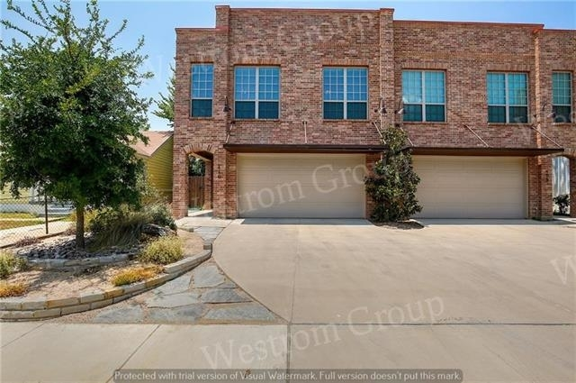 3 Bedrooms, Linwood Rental in Dallas for $2,900 - Photo 1