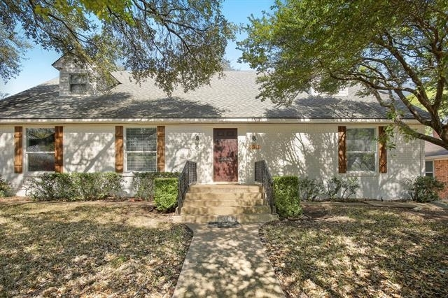 4 Bedrooms, Old Lake Highlands Rental in Dallas for $3,500 - Photo 2