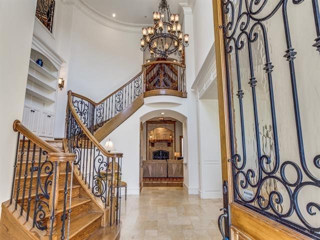 5 Bedrooms, Plano Rental in Dallas for $9,995 - Photo 2