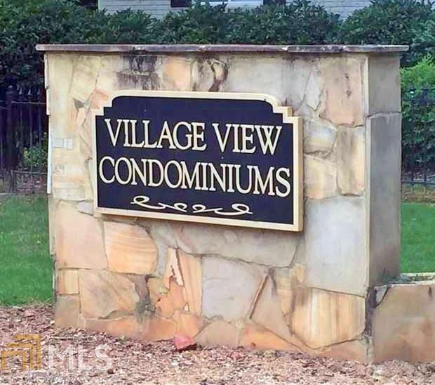2 Bedrooms, Oakhurst Rental in Atlanta, GA for $1,595 - Photo 1