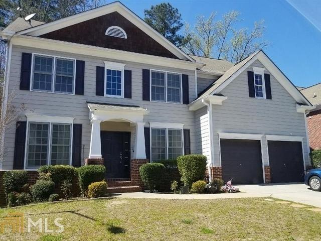 6 Bedrooms, Hamilton Grove Rental in Atlanta, GA for $2,700 - Photo 1