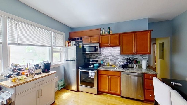 4 Bedrooms, Columbus Park - Andrew Square Rental in Boston, MA for $4,000 - Photo 2