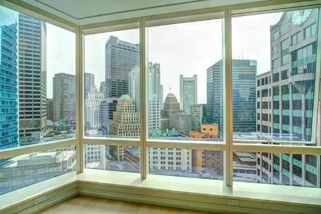 1 Bedroom, Downtown Boston Rental in Boston, MA for $4,200 - Photo 1