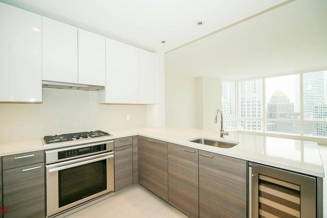 1 Bedroom, Downtown Boston Rental in Boston, MA for $4,200 - Photo 2