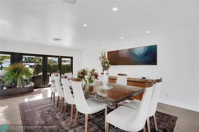 4 Bedrooms, Harbor Beach Rental in Miami, FL for $17,950 - Photo 2