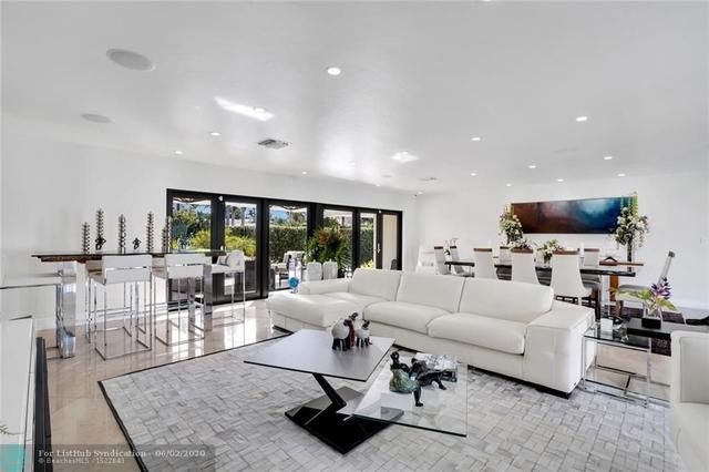 4 Bedrooms, Harbor Beach Rental in Miami, FL for $17,950 - Photo 1