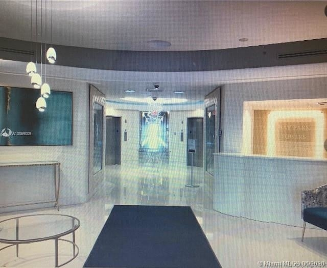 1 Bedroom, Bay Park Towers Rental in Miami, FL for $1,800 - Photo 2