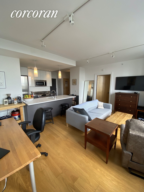 1 Bedroom, Fort Greene Rental in NYC for $3,735 - Photo 1