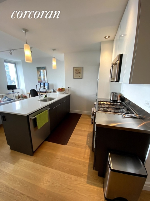 1 Bedroom, Fort Greene Rental in NYC for $3,735 - Photo 2