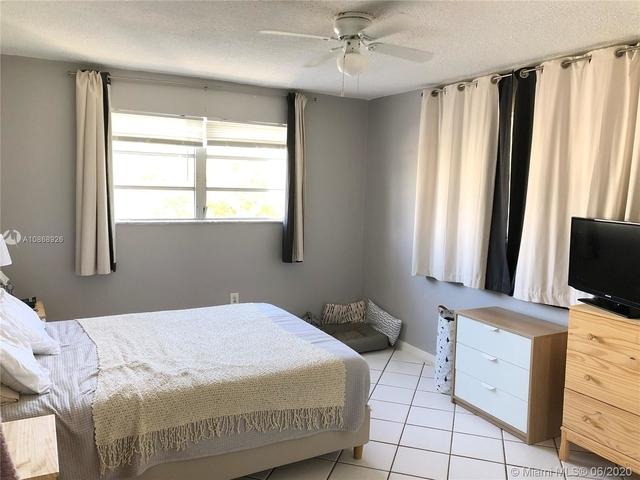 1 Bedroom, Flamingo - Lummus Rental in Miami, FL for $1,800 - Photo 1