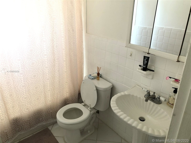 1 Bedroom, Flamingo - Lummus Rental in Miami, FL for $1,800 - Photo 2