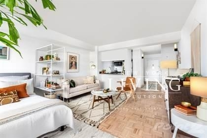 Studio, Yorkville Rental in NYC for $2,699 - Photo 1
