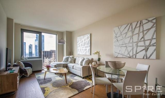 Studio, Chelsea Rental in NYC for $3,888 - Photo 2