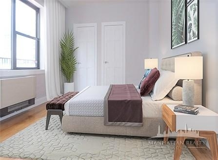 3 Bedrooms, Turtle Bay Rental in NYC for $4,245 - Photo 2