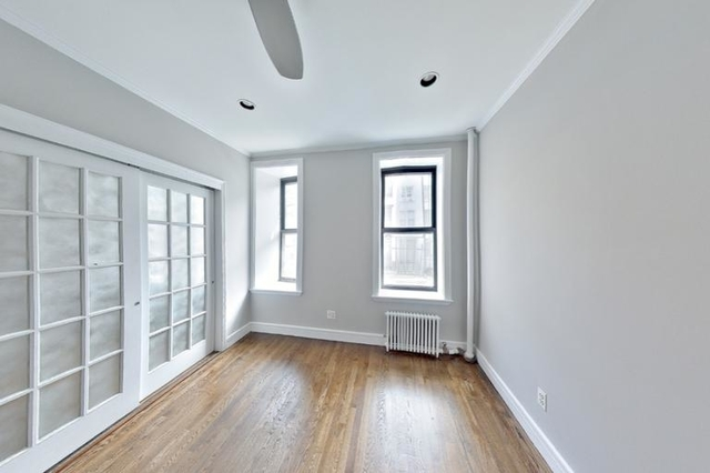 2 Bedrooms, Gramercy Park Rental in NYC for $4,163 - Photo 1