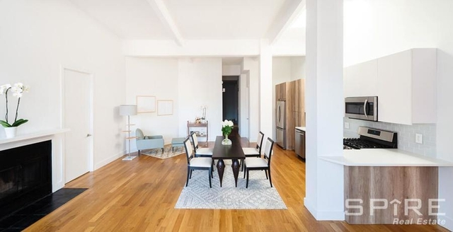 Studio, NoMad Rental in NYC for $3,753 - Photo 1