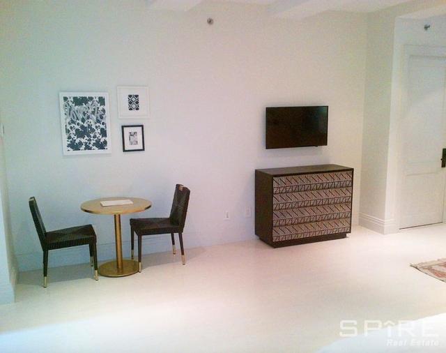 Studio, NoMad Rental in NYC for $4,550 - Photo 2
