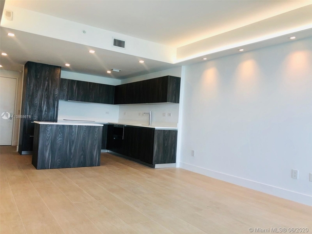 2 Bedrooms, Elwood Court Bay Rental in Miami, FL for $3,650 - Photo 2