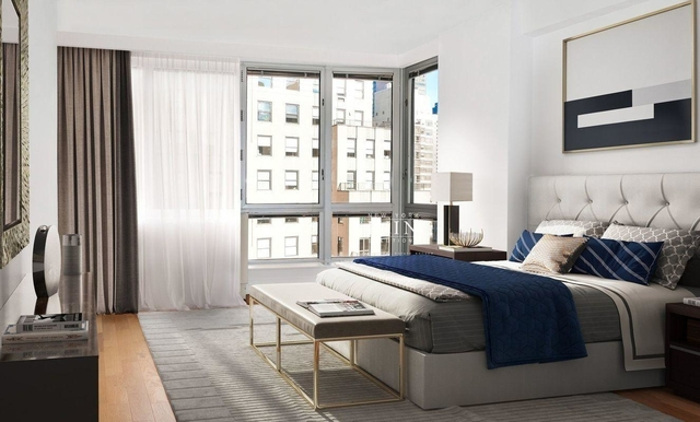 1 Bedroom, Turtle Bay Rental in NYC for $3,599 - Photo 1