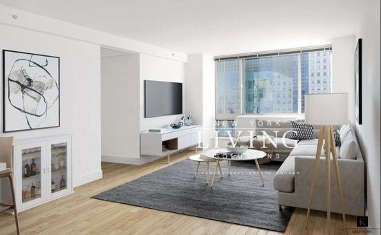 1 Bedroom, Turtle Bay Rental in NYC for $3,599 - Photo 2