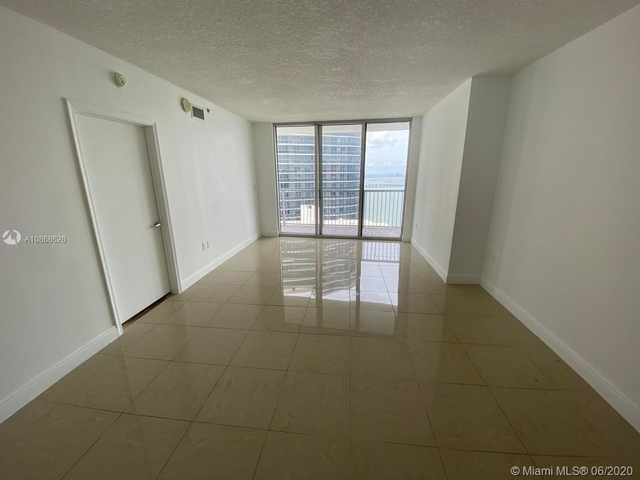 1 Bedroom, Seaport Rental in Miami, FL for $2,000 - Photo 2