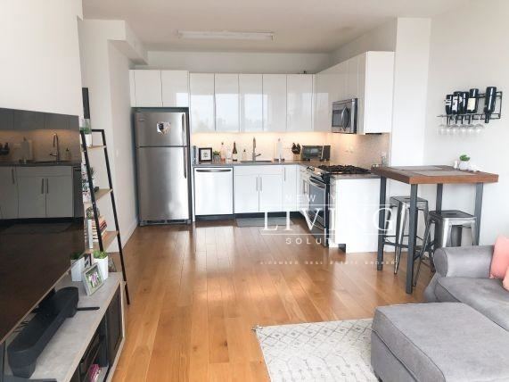 2 Bedrooms, Downtown Brooklyn Rental in NYC for $3,991 - Photo 2