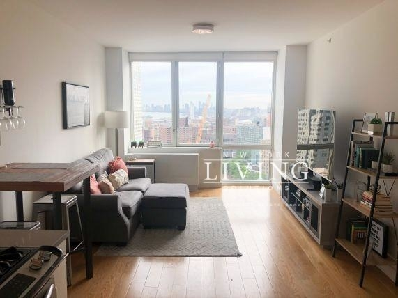 2 Bedrooms, Downtown Brooklyn Rental in NYC for $3,991 - Photo 1