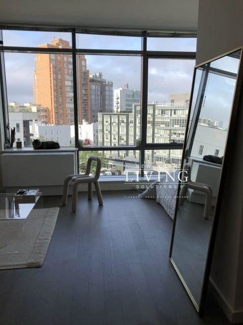 Studio, Williamsburg Rental in NYC for $2,955 - Photo 1