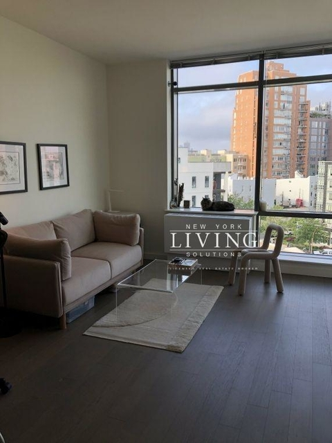 Studio, Williamsburg Rental in NYC for $2,955 - Photo 2