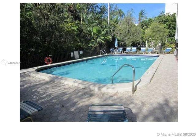 2 Bedrooms, Village of Key Biscayne Rental in Miami, FL for $2,500 - Photo 2